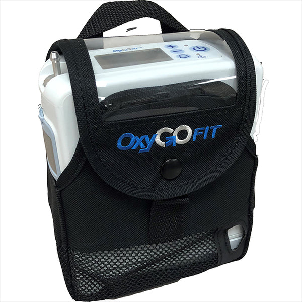 OxyGo FIT Replacement Carry Bag - Active Lifestyle Store
