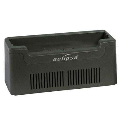 Eclipse 5 External Battery Charger - Active Lifestyle Store