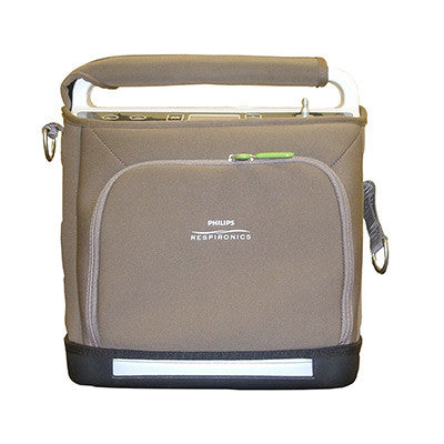 SimplyGo Carrying Case - Active Lifestyle Store