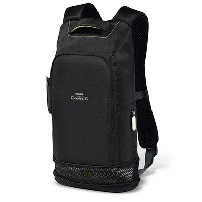 SimplyGo Mini Backpack - Active Lifestyle Store