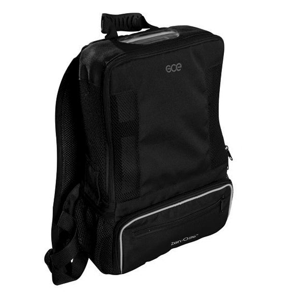 Zen-O Lite Backpack / Rucksack - Active Lifestyle Store