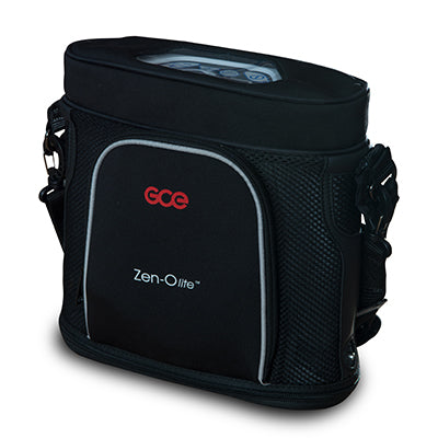 Zen-O Lite Carry Bag - Active Lifestyle Store