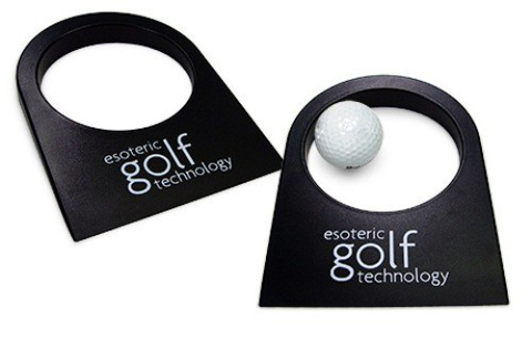 Esoteric Golf Technology Ab