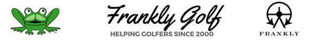 Frankly Golf