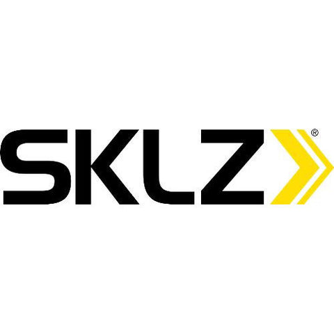 Sklz, Pro Performance Sports