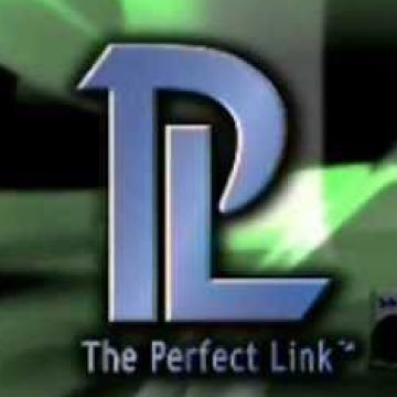 The Perfect Link