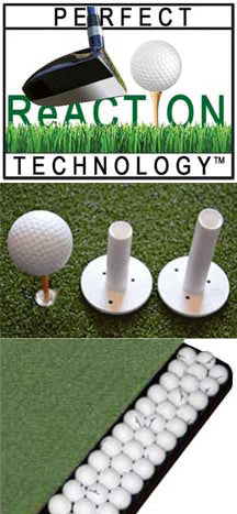 5star-golf-mats-perfect-reaction-panel-golftrainingaids