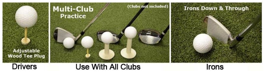 Multi-club-champion-mat-with-tees-2020