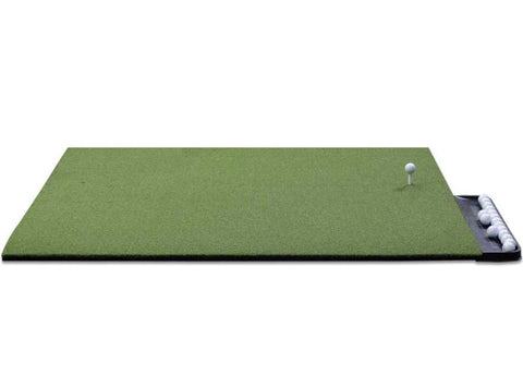5 Star GORILLA Golf Mat (Commercial Golf Mat)