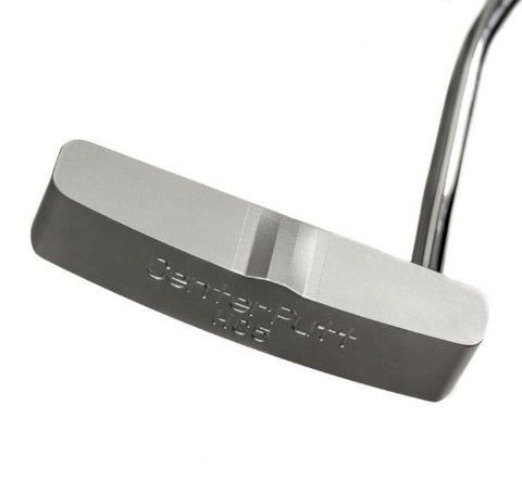 CENTERPUTT HC5 impact training putter