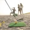 CHIPPO Golf backyard tailgate cornhole game - PREORDER