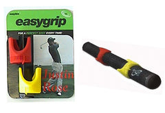 Easy Grip Clips