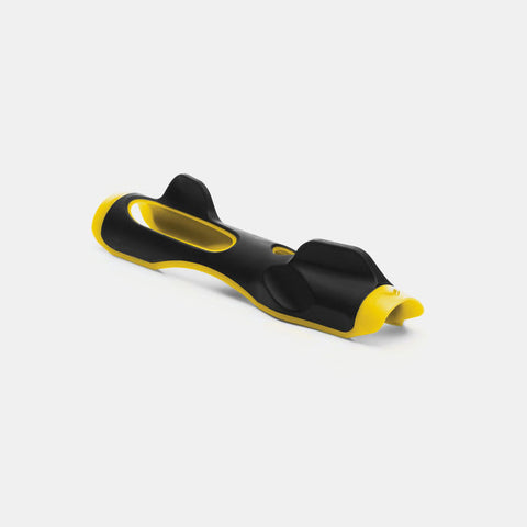 Grip Trainer by SKLZ