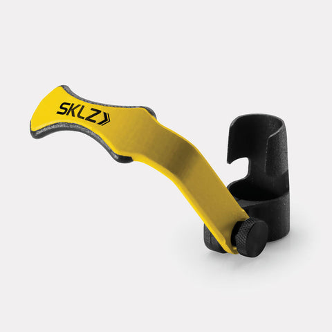 Hinger Helper by SKLZ
