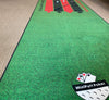 Mini Putt Poker - FUN for the whole party!