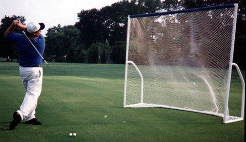 High Tech PVC Net