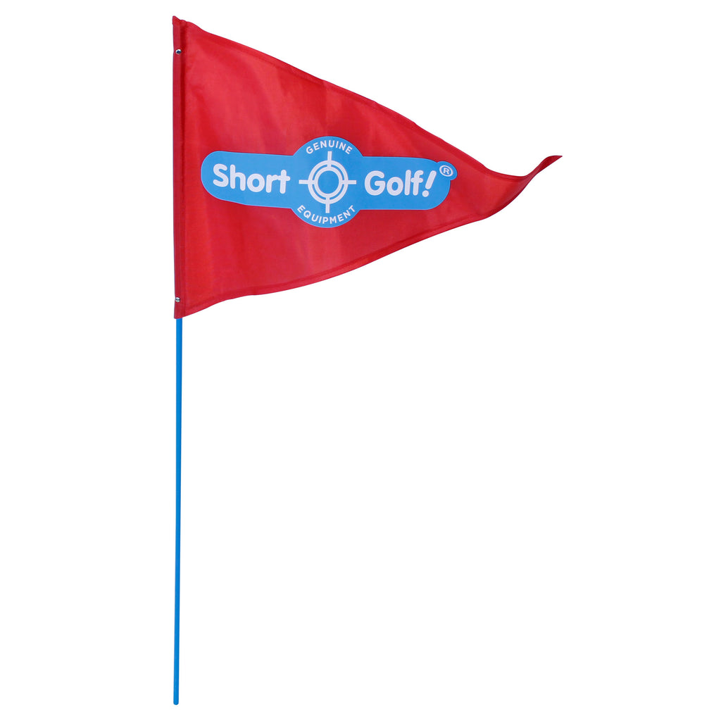 Flagstick (pack of 3)