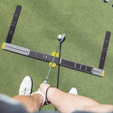 Set-Up Trainer by SKLZ