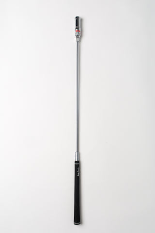 Swing Caddy  and Swing Caddy PRO Impact & Rhythm Trainer