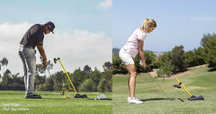 All-In-One Swing Trainer by SKLZ