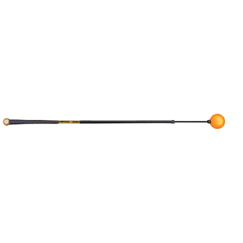 Orange Whip Golf Swing Trainers