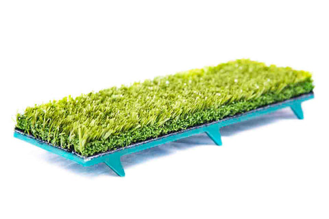Spurk Golf Strike Mat (long grass or short grass)