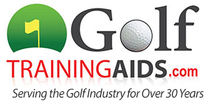 15% Off Golf Training Aids Coupon Code