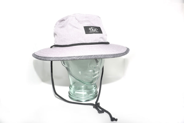 Solar Performance Boonie TAK Hat