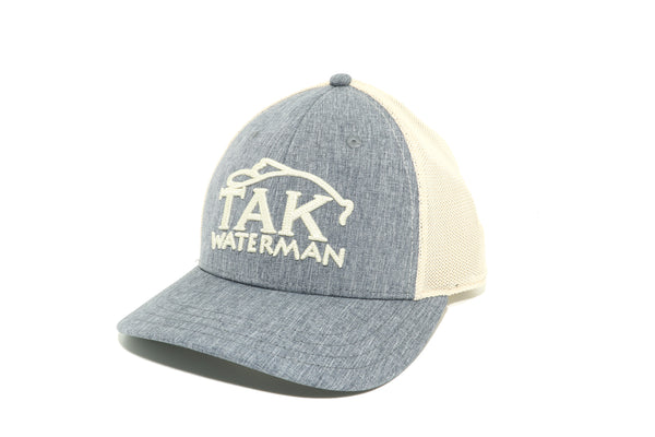 Performance Tak Waterman Hat