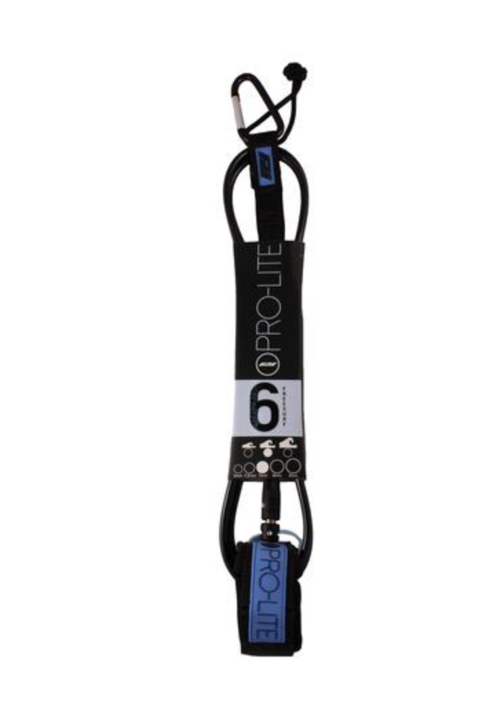 PRO LITE 6'0 FREESURF LEASHES