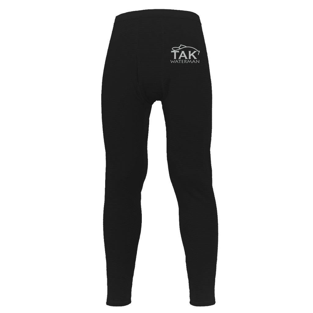 Performance Thermal Underwear