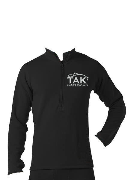 Performance Thermal Base/Mid Layer Top
