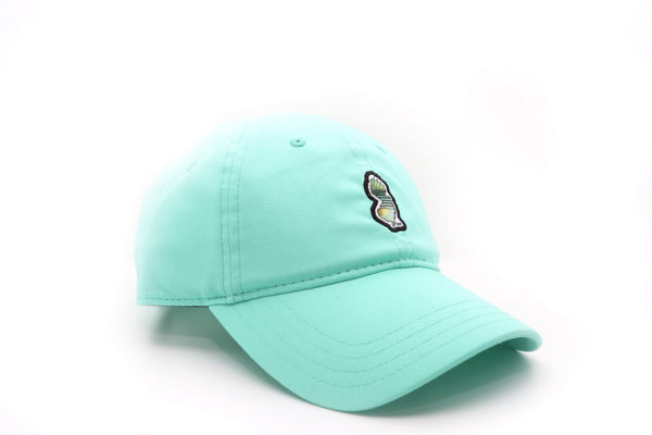 NJ Striper Beach Hat