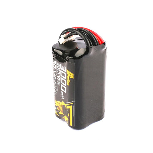 Auline 14.8V 4S 3000mAh 10C Li-Ion Battery - XT30