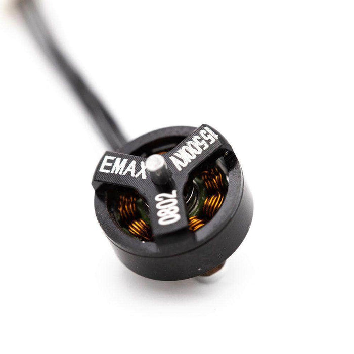 EMAX 0802 15500Kv Micro Motor for TinyHawk S - RaceDayQuads