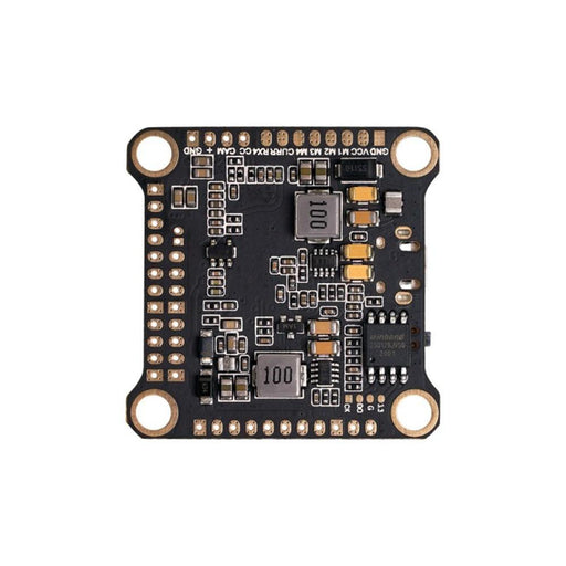 Foxeer F722 V2 30x30 Flight Controller
