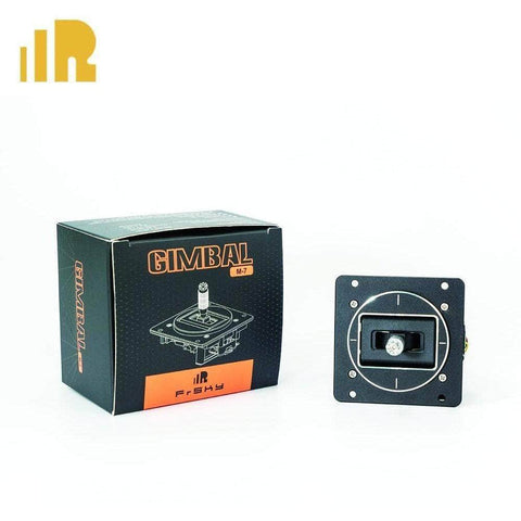FRSKY M7 Gimabal for Sale