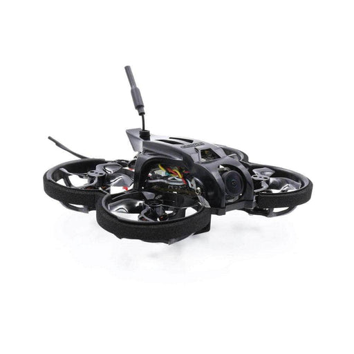HappyModel HCF7 AIO Micro FPV Camera & 25mW VTX for Mobula7 Whoop