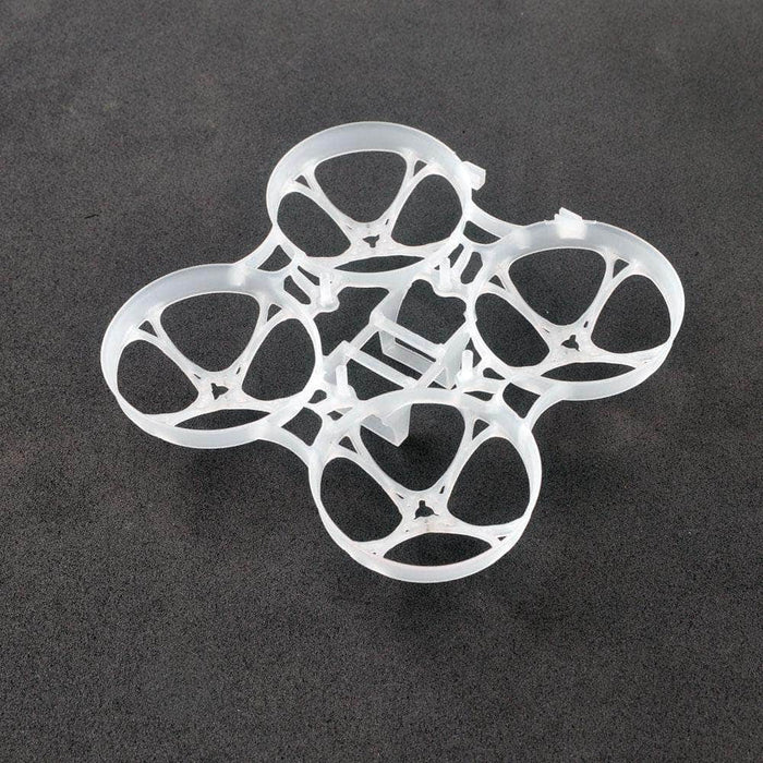 Happymodel Mobula7 V3 2s Whoop Frame Upgrade for Sale