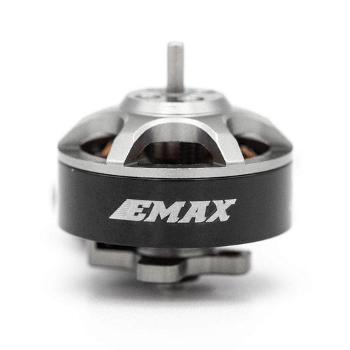 EMAX ECO 1404 6000Kv Micro Motor for Sale