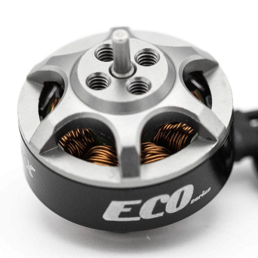 EMAX ECO 1404 6000Kv Motor for Sale