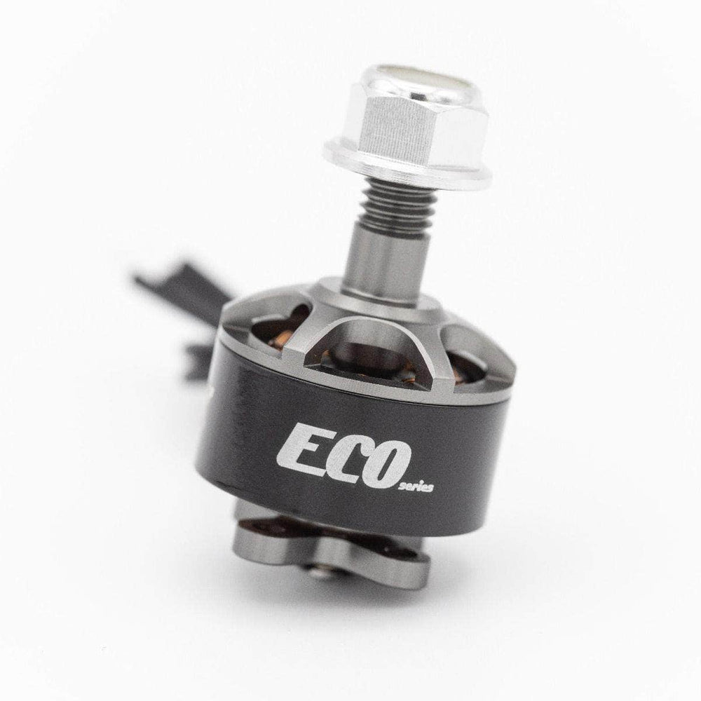 EMAX ECO 1407 3300Kv Micro Motor for Sale