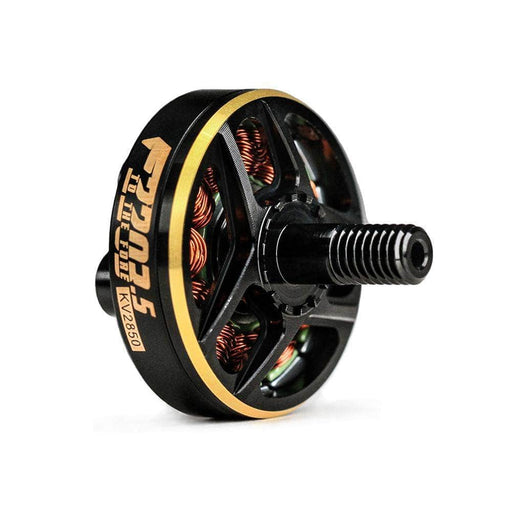 T-Motor 2203.5 3550Kv Micro Motor - For Sale at RaceDayQuads