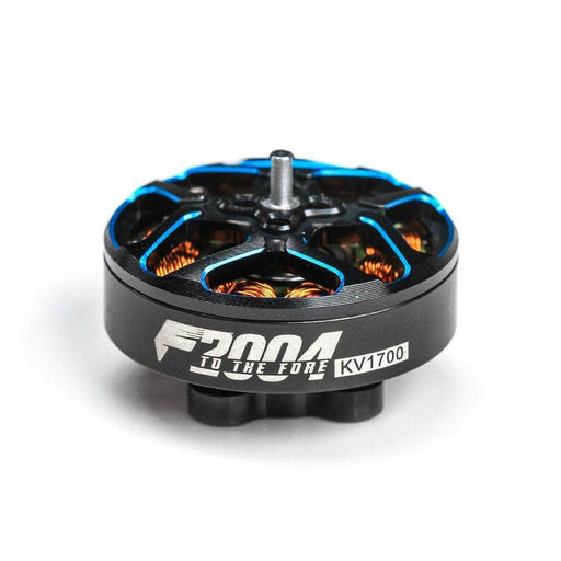 T-Motor F2004 3000Kv Micro Motor w/ 1.5mm Shaft for Sale