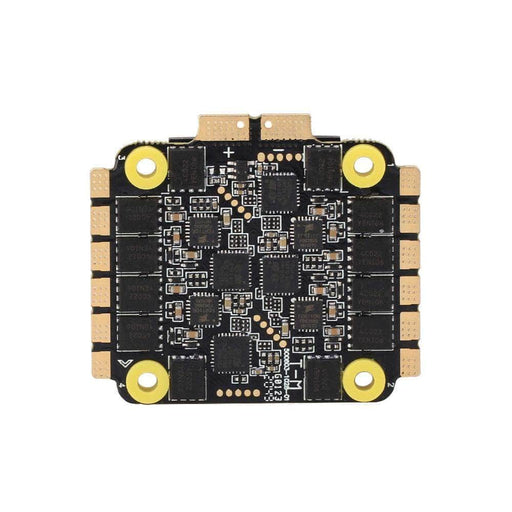 T-Motor 4 in 1 ESC for Sale