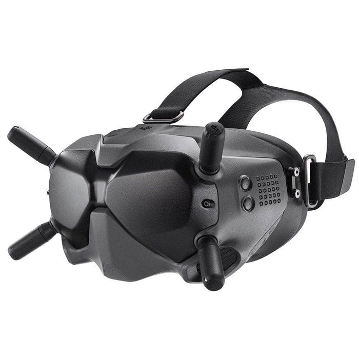 DJI Digital FPV Goggles V2 for Sale