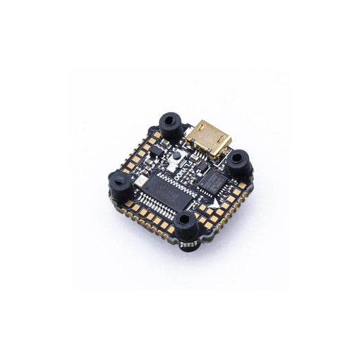 Flywoo Goku F745 16x16 Flight Controller
