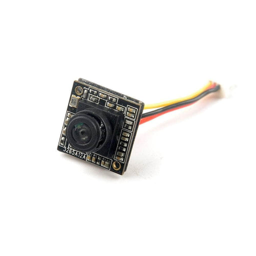 Jhemcu GHF411 Pro 2-6S F4 AIO Toothpick/Whoop Flight Controller w/ 25A 4in1 ESC