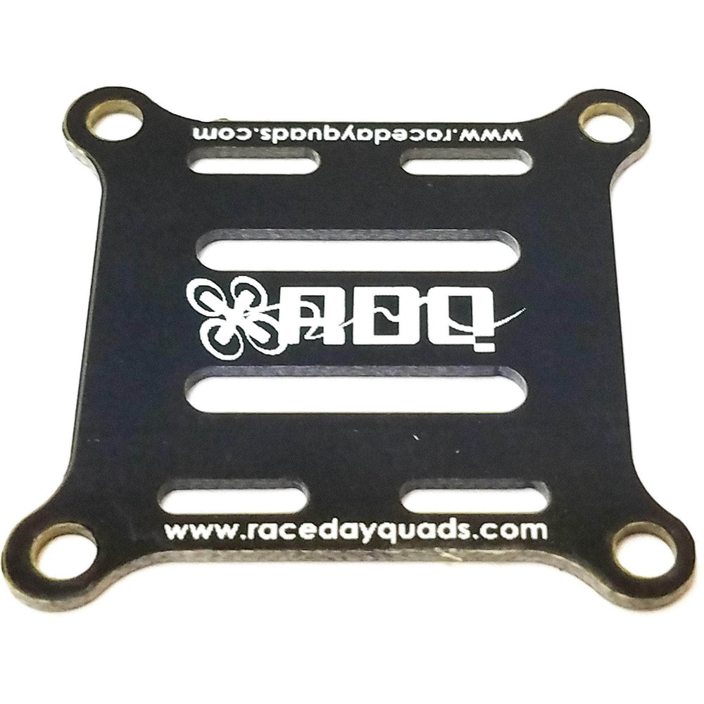 Flight Controller Mount and Protector - FC Mount / Cover - RaceDayQuads