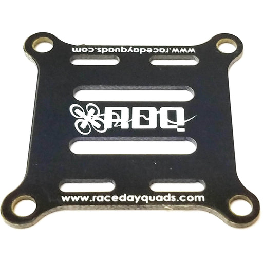 RDQ 30x30 Flight Controller Mount and Protector - FC Mount Cover - RaceDayQuads